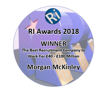 Best Recruitment Company to Work For Recruitment International UK, 2018