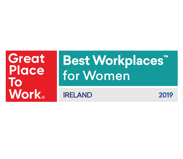 Best Workplaces for Women Great Place to Work, 2019