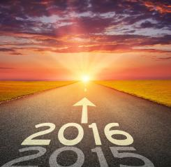 8 Bold Predictions for the Recruitment Sector in 2016