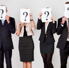 Why should I be an IT Recruitment Consultant?