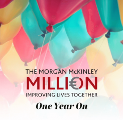 [video] One Year In... A huge #MMKMillion thank you!