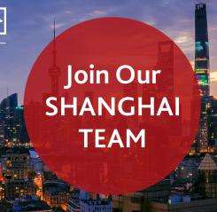 New year in China | Our 2018 opportunities...